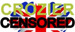 Crozier Censored