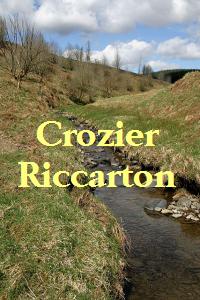 Crozier Riccarton