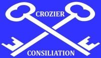 CROZIER CONSILIATION