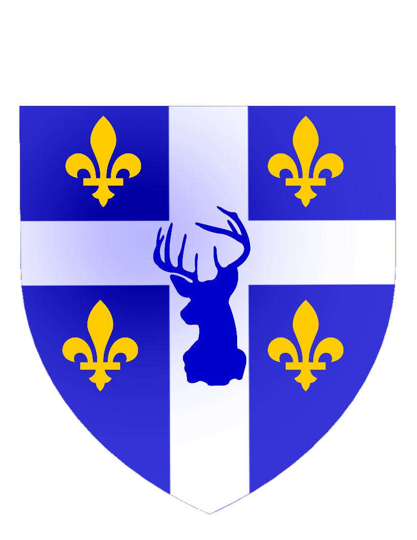 crozier arms clan crozier